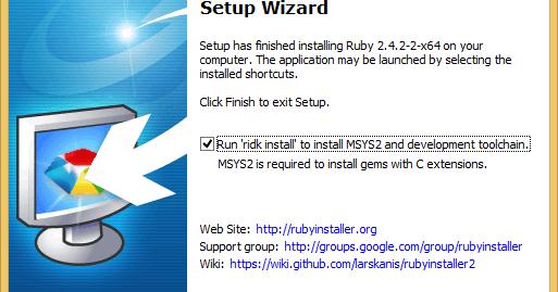 カッコいいスライドが作れる! reveal-ck 環境構築 (Windows編