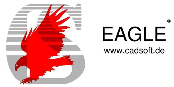 Fonte da imagem: http://www.te1.com.br