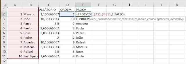 https://www.oblogdomestre.com.br/2018/05/MaisDeUmAleatorio.Excel.Tecnologia.html
