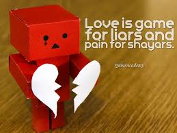 getting over a break up quotes, breakup sad shayari