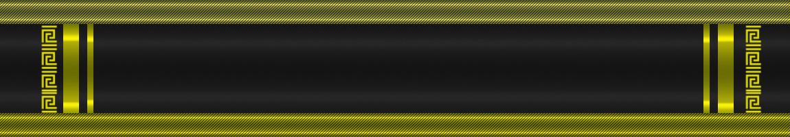[Resim: Banner_V100320171639_N3Serisi.jpg]