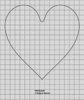Kalpli Şekilde Yastık Yapımı