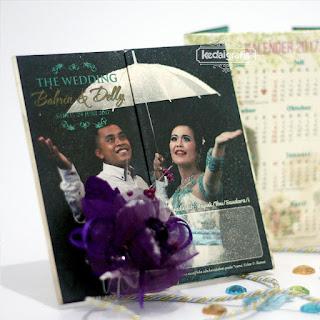 Undangan Pernikahan Jogja Murah, Undangan Pernikahan Harga 1500, Undangan Pernikahan Gulung Murah, Undangan Pernikahan Gresik, Undangan Pernikahan Bentuk Koran