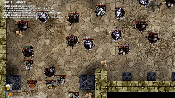 age-of-fear-3-the-legend-pc-screenshot-www.ovagames.com-2