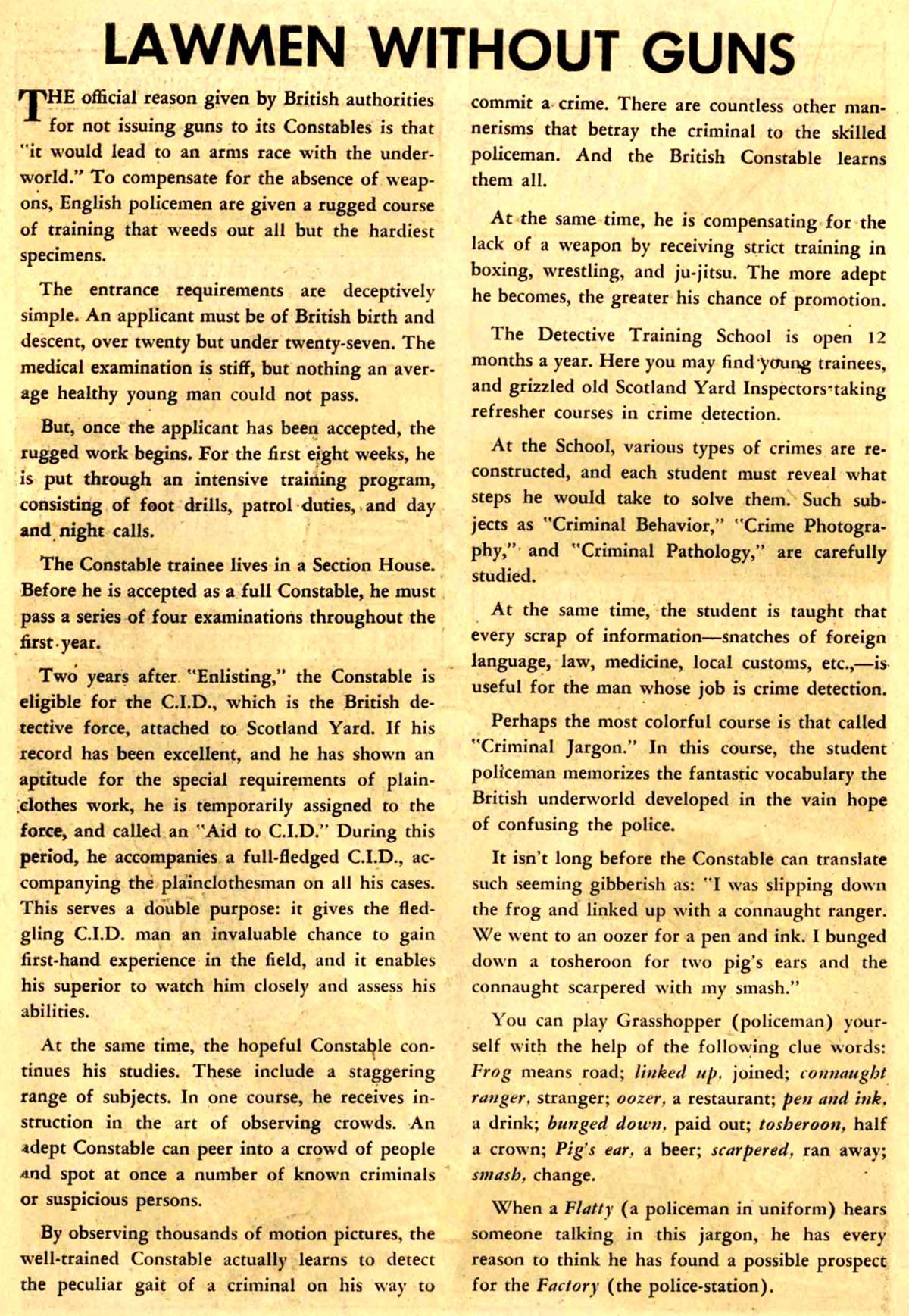 Detective Comics (1937) 309 Page 17