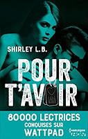 http://lesreinesdelanuit.blogspot.be/2017/08/pour-tavoir-de-shirley-lb_29.html