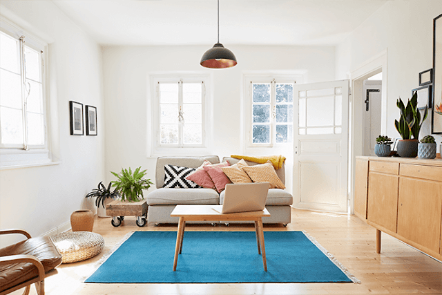 Basic Guide to Home Furniture Insurance