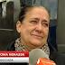 Antonia se queda en la calle con sólo dos bolsas de ropa y una pensión de 300 euros