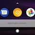Google is currently testing Pixel Launcher update, see new feature