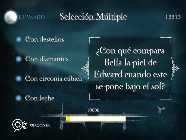my scene en espanol juegos: