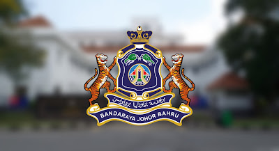 Jawatan Kosong Majlis Bandaraya Johor Bahru 2019 (MBJB)