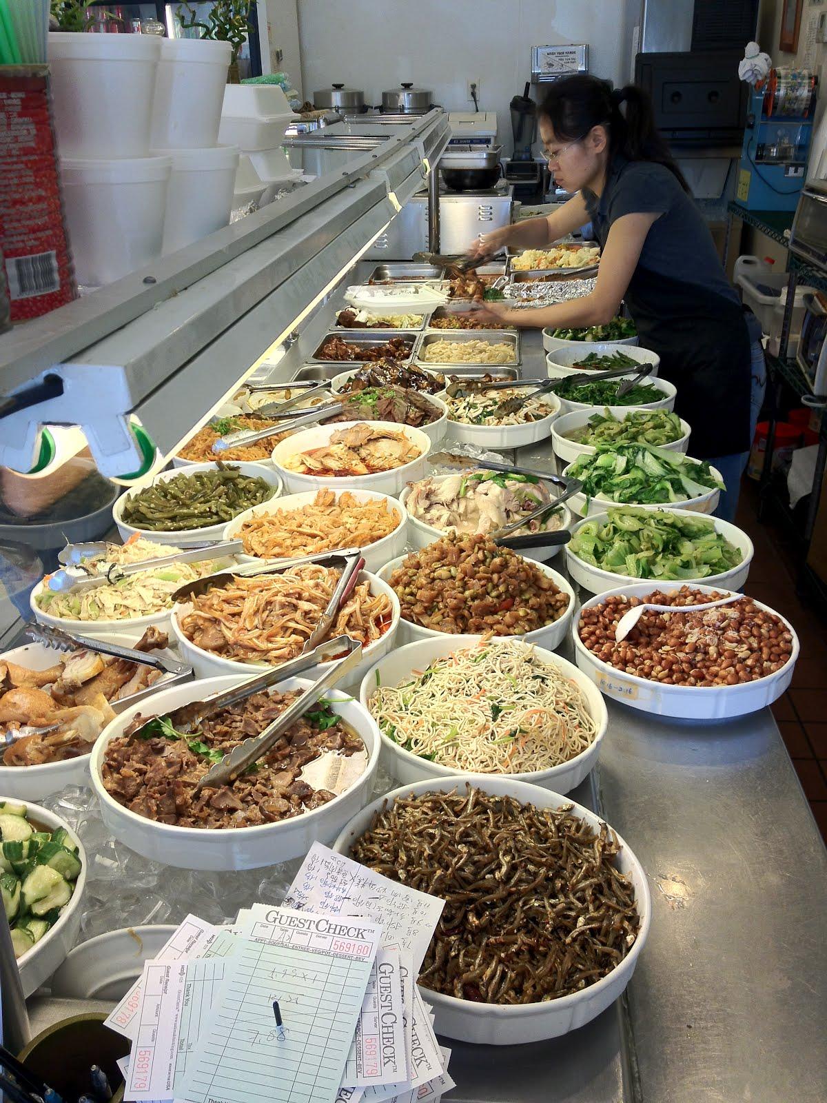 Liang S Garden Restaurant Chicago Heights Il