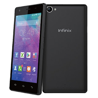 Download Firmware Infinix X511