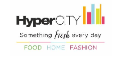 Celebrate 'You' this Women's Day with HyperCITY