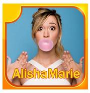 AlishaMarie APK