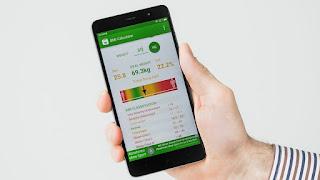 4 Aplikasi Android Yang Membantu Dalam Kesehatan Anda