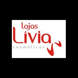 Cupom de Desconto Lojas Livia