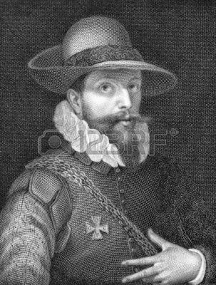Bonito y cómodo peinados del renacimiento Colección De Cortes De Pelo Tutoriales - Historia del Peinado.: Renacimiento