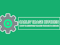 Carliv Image Kitchen v1.3 Full Version Free For Windows 7/8.1/10