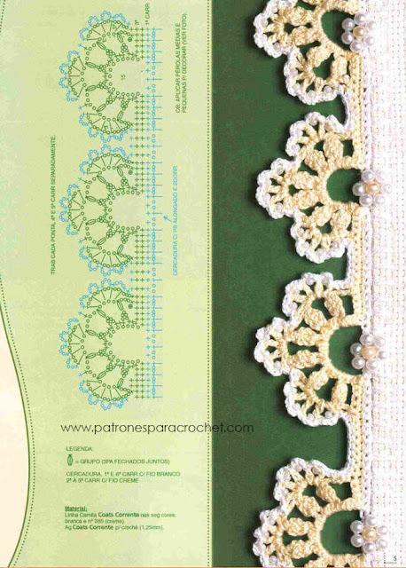 patrones-de-puntillas-crochet