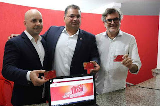 Esporte Nordeste noticias do Náutico