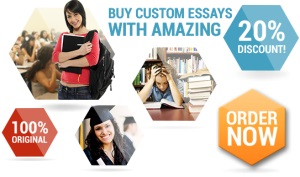 Academic Essay Writing Service Coupon Codes