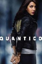Quantico S02E07 LCFlutter Online Putlocker