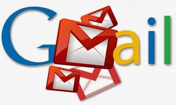 Dampak Banyak Akun Email/Gmail Terpasang Di Ponsel Android