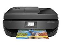 HP OfficeJet 4650 Printer Driver Download