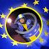 Salir del Euro. ¿Es bueno o malo?