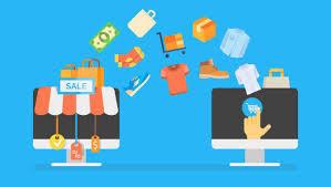 cara membangun dan memasarkan bisnis online secara mudah dan murah