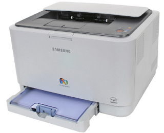 http://www.driverstool.com/2017/08/samsung-clp-310n-driver-and-software.html