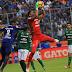 VÍDEO | Motagua y Marathón igualan en el Nacional y lo dejan todo para la vuelta