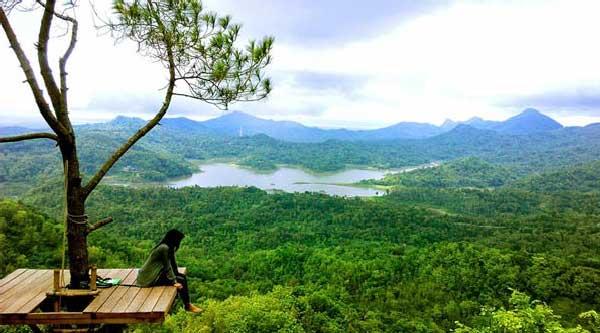 Inilah 10 Tempat Wisata di Jogja yang Ramai Dikunjungi