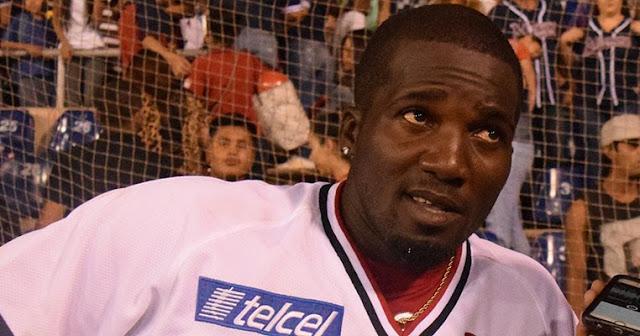Yosmany Guerra anotó desde la tercera base la carrera decisiva en el triunfo de los Yaquis por 4-3 sobre los Mayos de Navoja