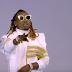 VIDEO : Q Boy Msafi - Unaanzaje (Official Video)    DOWNLOAD MP4