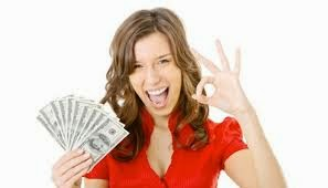 Payday Cash loans-Easy and fast money to bliss you