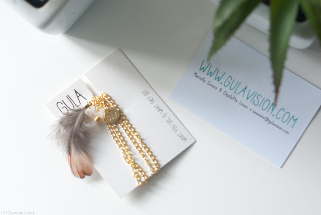 Gula, Fashion, Accessories,
