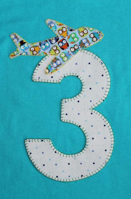 camiseta cumpleaños
