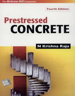 RAJU KRISHNA PDF PRESTRESSED DOWNLOAD BY FREE CONCRETE