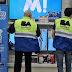 Defensa al Consumidor advirtió sobre ofertas engañosas de televisores para el Mundial