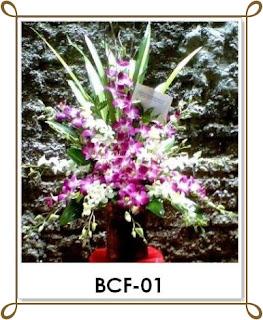 Beberapa Tips Belanja Bunga online