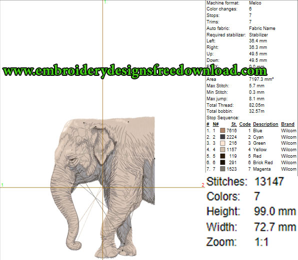 https://www.embroiderydesignsfreedownload.com/2018/04/elephant-with-huge-tube-free-machine.html