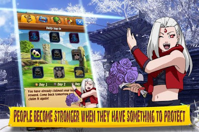 http://www.jack-far.id/2017/06/ninja-emerging-force-v30-apk-full-card.html