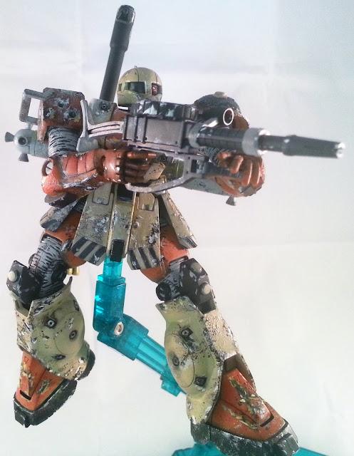 MS-05-Zaku-I-Gundam-Thunderbolt