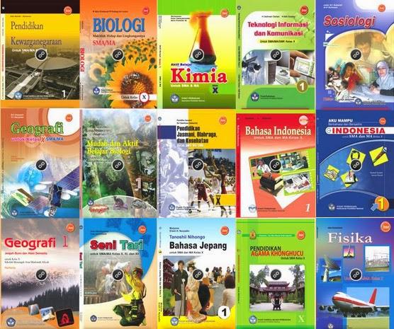 Download Free Buku Biologi Kelas Xi Erlangga Pdf Printer