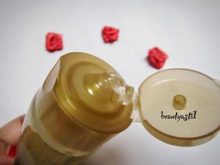 harga-ospas-goldspa-pore-purifier-hydro-gel-cleanser.jpg