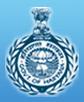 Haryana HSTES DET Admit Card 2017