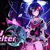 [GGDrive] Mary Skelter Nightmares Nhập vai ANIME Siêu hay