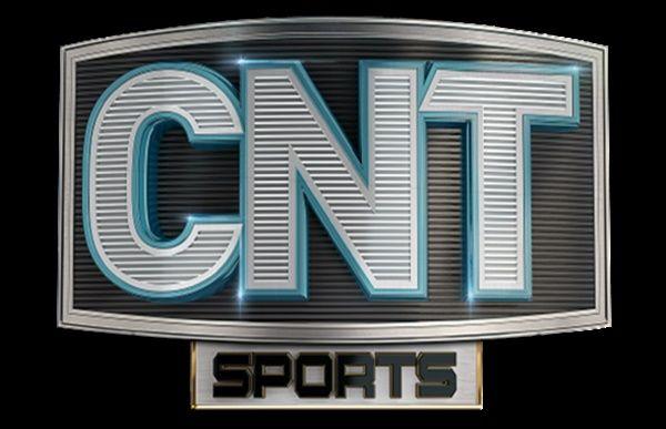 CNT Sports es un canal de televisión deportivo del Ecuador exclusivo de la operadora de televisión por satélite CNT TV, se transmite las 24 horas del día en vivo, su programación es dedicada al fútbol ecuatoriano, además de otras disciplinas deportivas.